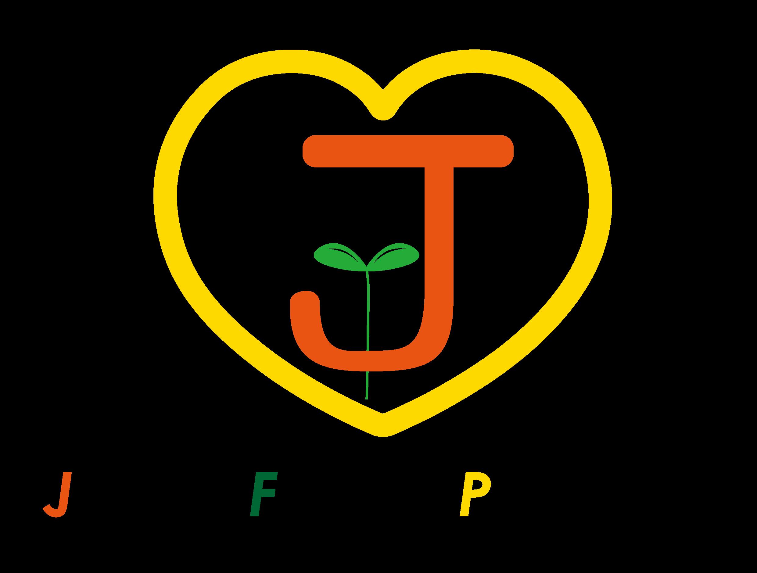 一般社団法人JFP協会